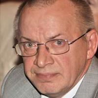 Сергей Арцыбашев