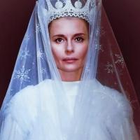 Снежная королева_2