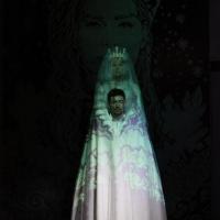 Снежная королева_4
