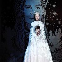 Снежная королева_6